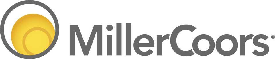 millercoorslw1